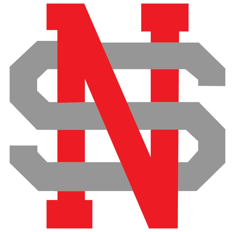North Scott High School - Girls' Varsity Volleyball