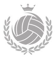 Papillion-La Vista High School - Girls' Varsity Volleyball