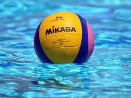 Paloma Valley High School - Girls' Varsity Water Polo