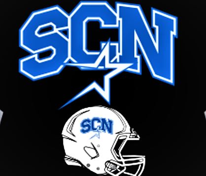 St. Charles North High School - Boys Varsity Football