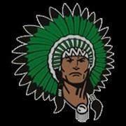 Waxahachie High School - NDN Howard JH Football