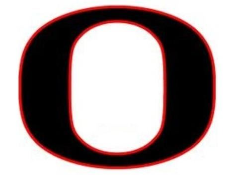 Orion High School - Boys Varsity Football