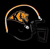 Kennewick High School - Boys Varsity Football