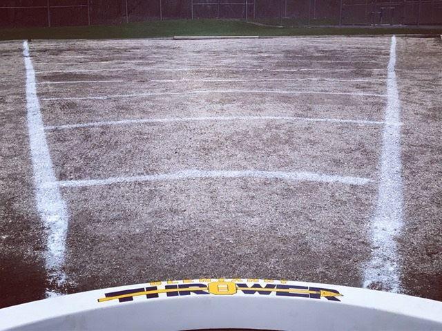 Olentangy High School - Varsity Track & Field