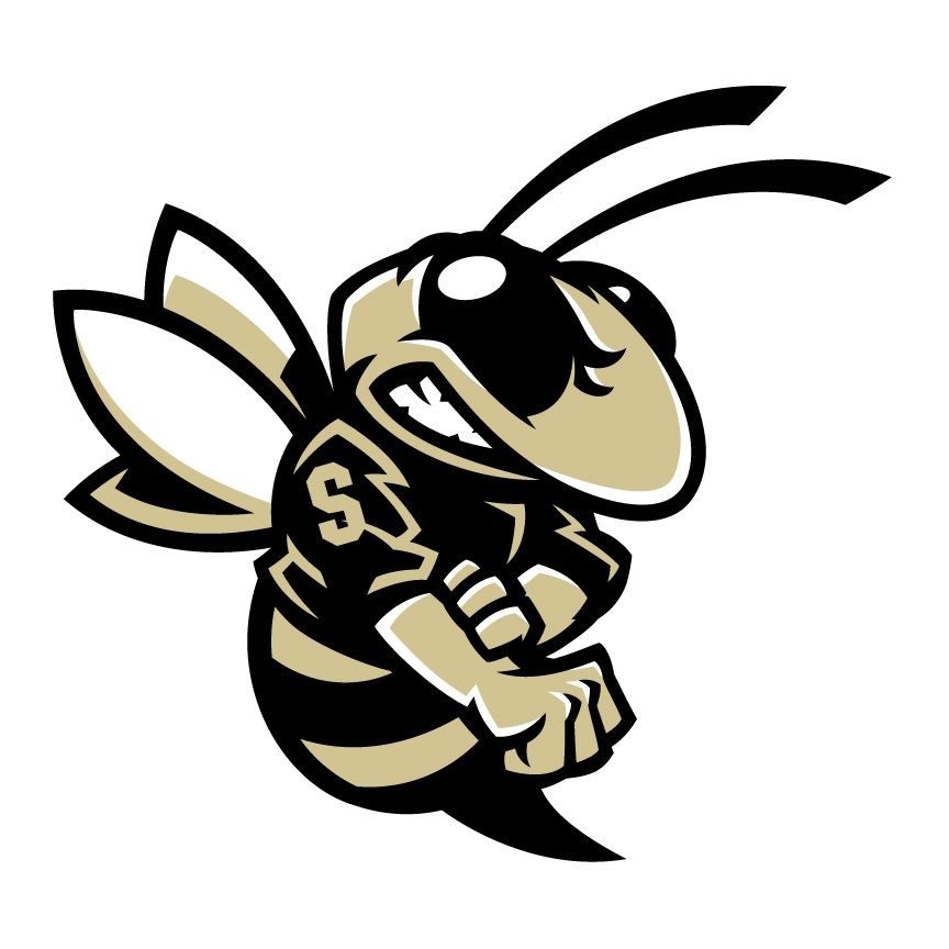 Sprayberry High School - Girls' Varsity Soccer