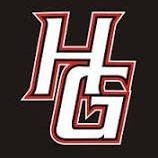 Hazel Green High School - Girls' Varsity Volleyball