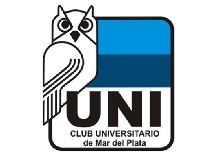 Club Universitario de Mar del Plata - MENORES 19
