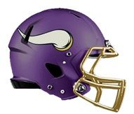 Puyallup High School - Boys Varsity Football