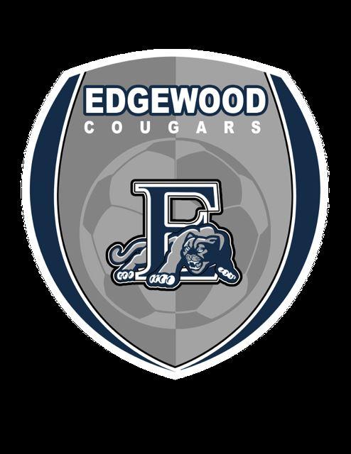 Edgewood High School - Boys' Varsity Soccer
