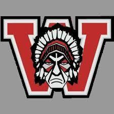 Wakefield Memorial High School - Boys' Varsity Ice Hockey