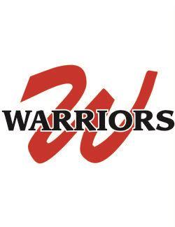 Warriors  - Warriors-Scarlet