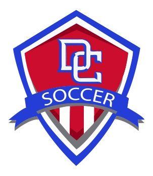 Dodge City High School - Boys Varsity Soccer