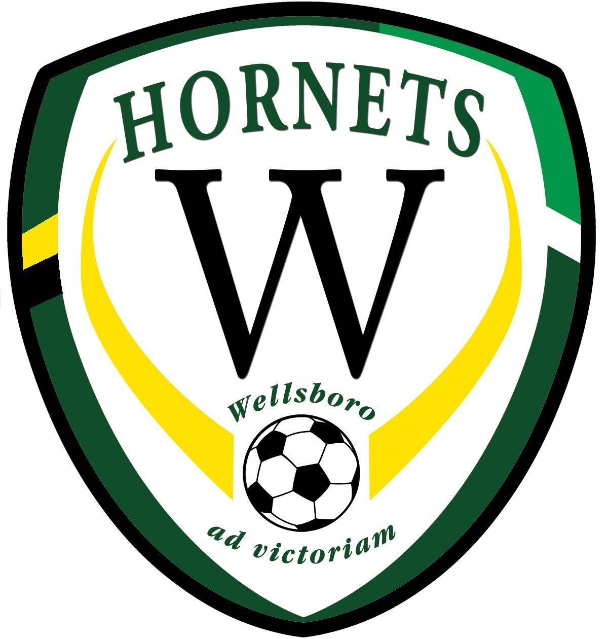 Wellsboro High School - Wellsboro Hornets