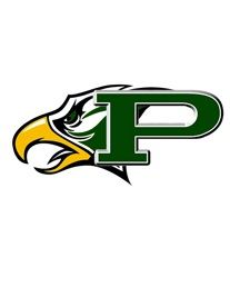 PYSA Eagles Youth Football - Prosper 6th - (Closed)