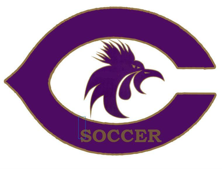 Chickasha High School - Boys' Varsity Soccer