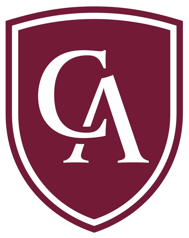 Columbus Academy High School - Boys' Varsity Lacrosse