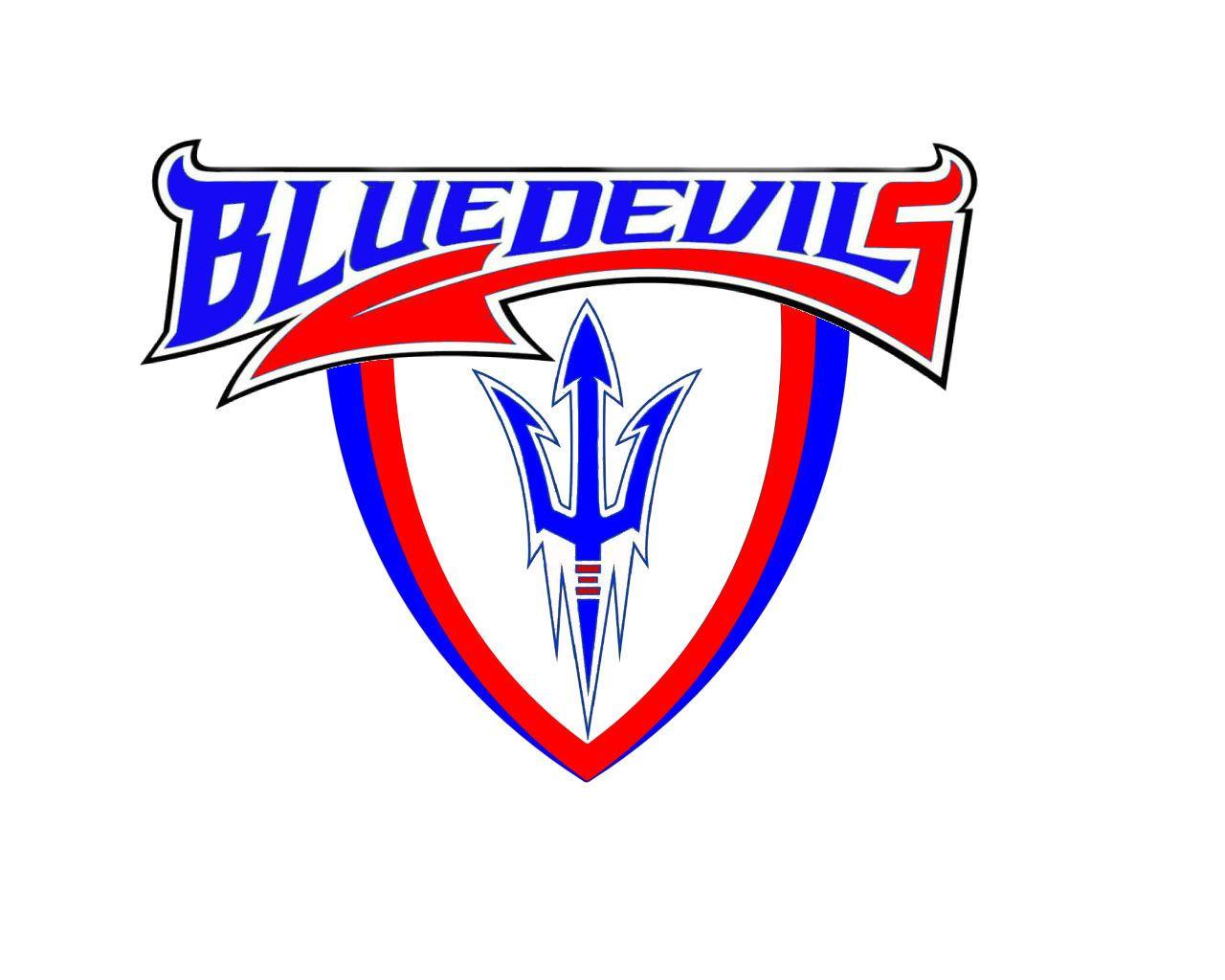 Springfield Blue Devils Seniors  - Springfield Blue Devils Seniors