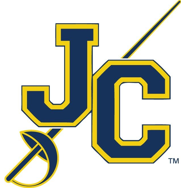 Johnson County CC - CAVALIERS