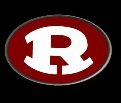 WARNER ROBINS HIGH SCHOOL - WRHS JV FOOTBALL