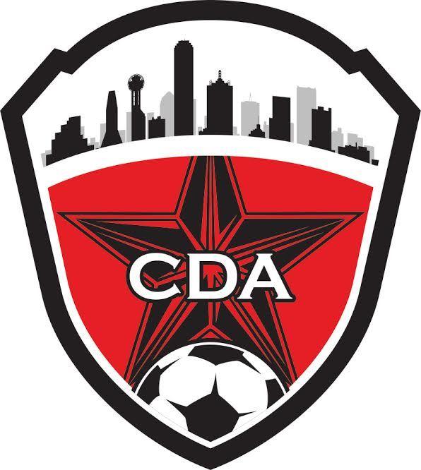 City Development Academy - CDA