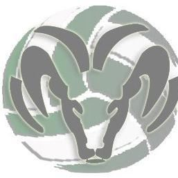 Berkner High School - Girls' Varsity Volleyball