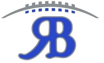 Rancho Bernardo High School - Boys Varsity Football