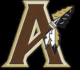 Absegami High School - Boys Varsity Football