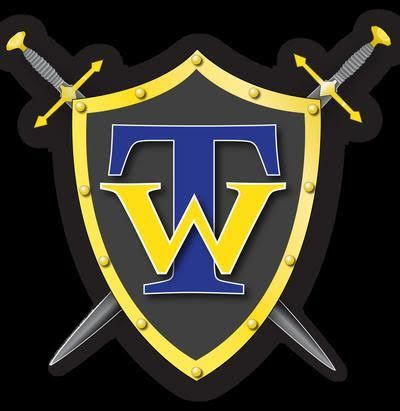 Taylorsville Warriors-Ute Conference - Mity Mites