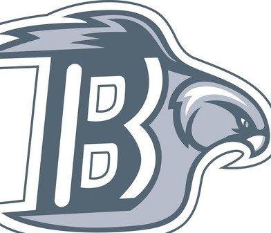 St. Dominic High School - Boys Varsity Football