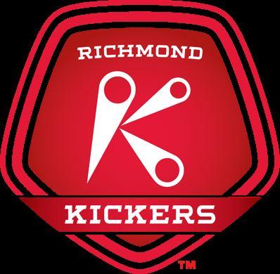 Richmond Kickers - U13 Elite Black