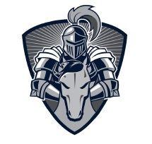 Liberty Christian School  - Girls' Varsity Volleyball