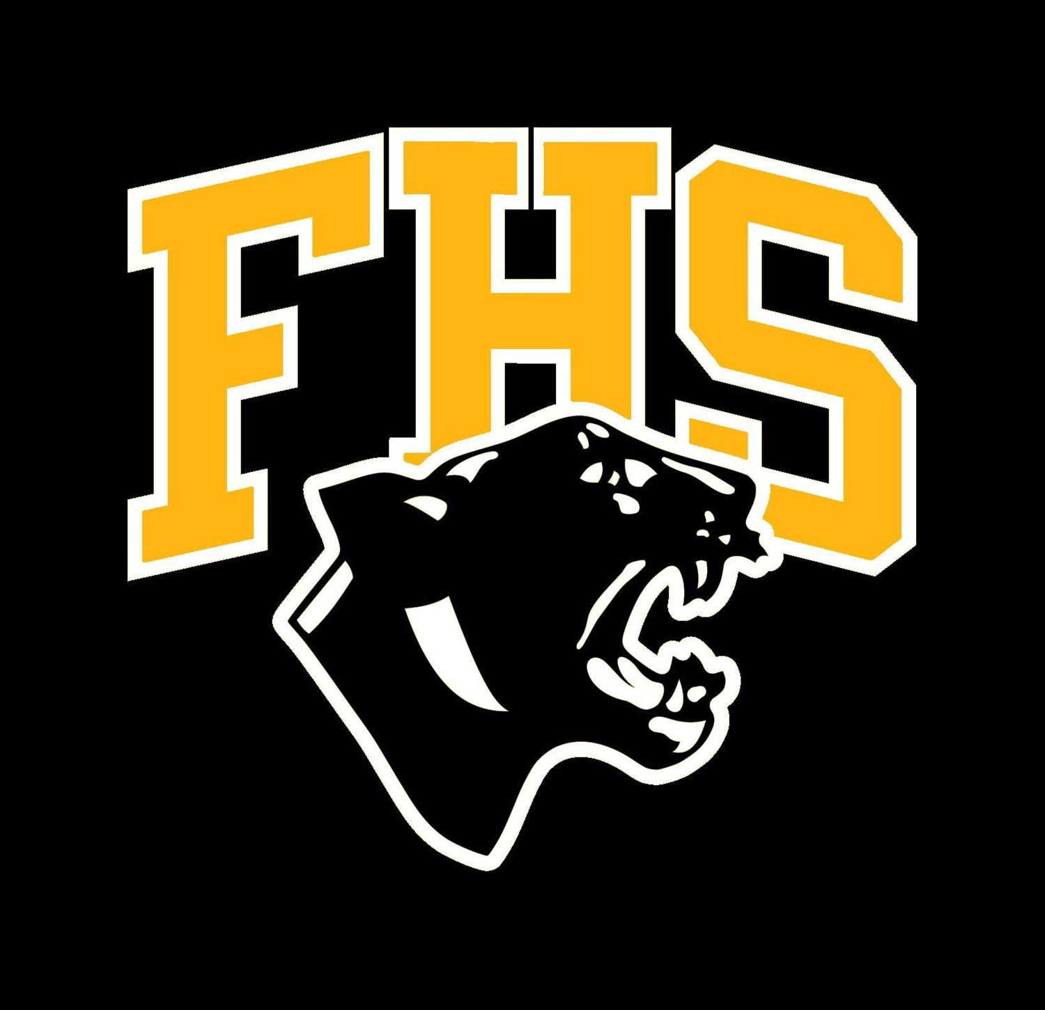 Fredericton High School - FHS Black Kats Varsity Football
