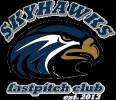 Skyhawks Fastpitch Club  - Skyhawks 99