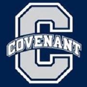 The Covenant School - Boys' Varsity Soccer
