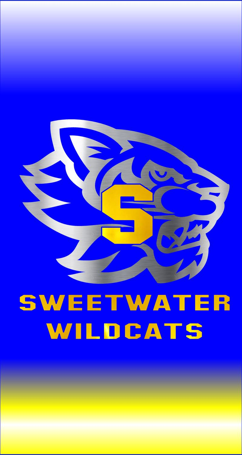 Sweetwater High School - Sweetwater Wildcats Football