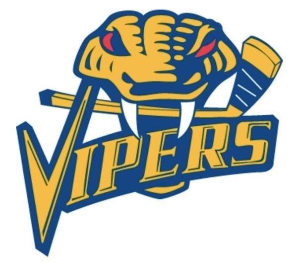 Westchester Vipers - 2004 Bantam Minor