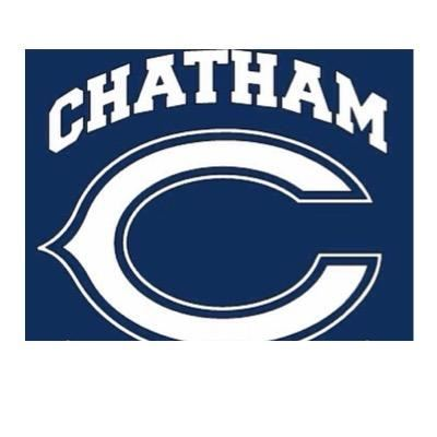 Chatham High School - Girls' Varsity Soccer