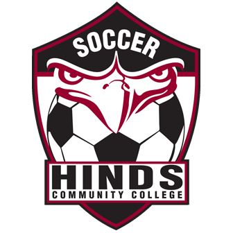 Hinds Community College - Men's Varsity Soccer