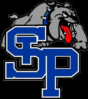 St. Pauls High School - St. Pauls Varsity Volleyball