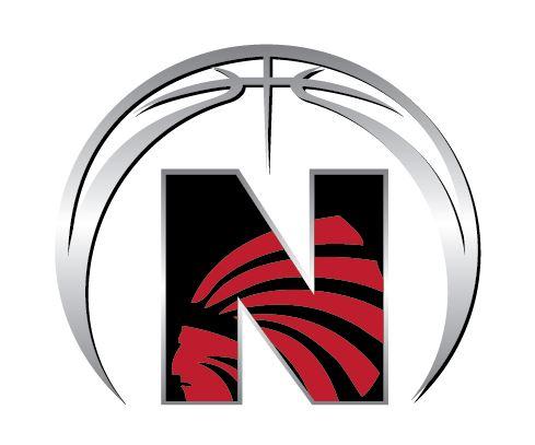Shawnee Mission North High School - Lady Indian Basketball
