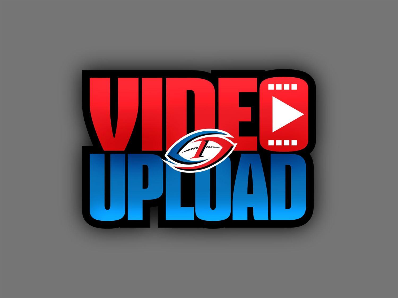 CUSHMO DESIGNS - CUSHMO VIDEO UPLOAD
