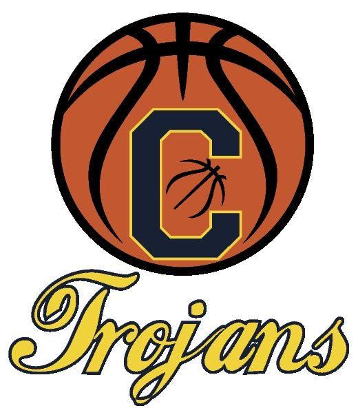 Clawson High School - Boys' Varsity Basketball