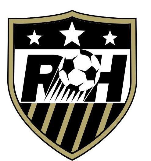 Rush-Henrietta High School - Girls' Varsity Soccer