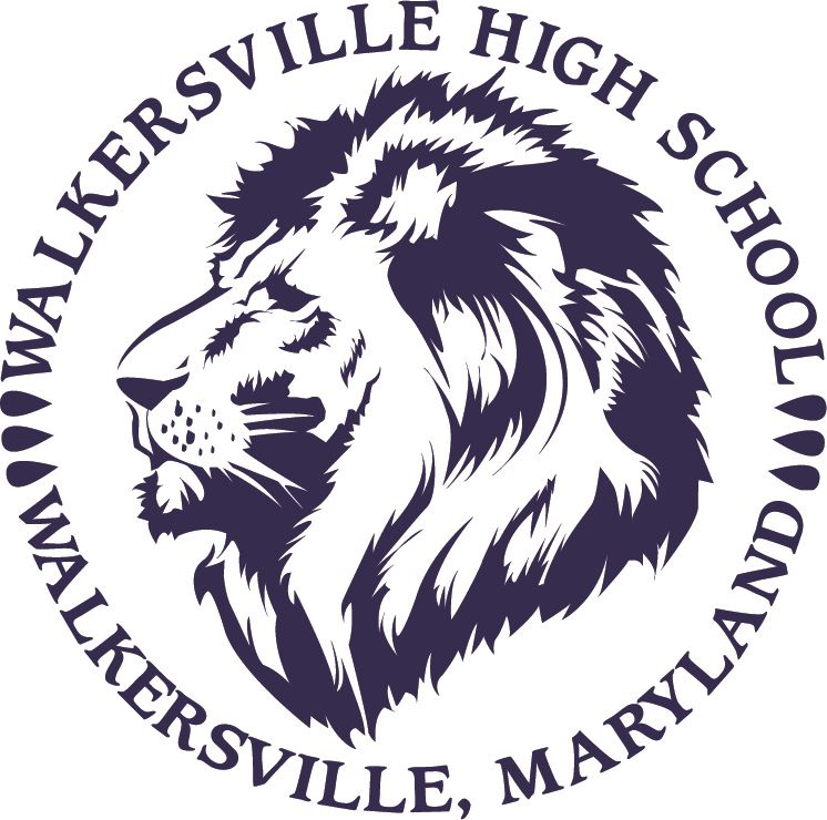Walkersville High School - Boys' Varsity Soccer