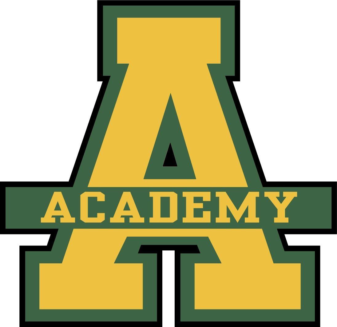 Bellows Free Academy High School - Girls' Varsity Ice Hockey