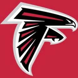 Manchester Jr Falcons  - Pee Wees