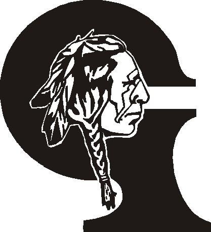 Glenpool High School - GMS-Freshman 2018