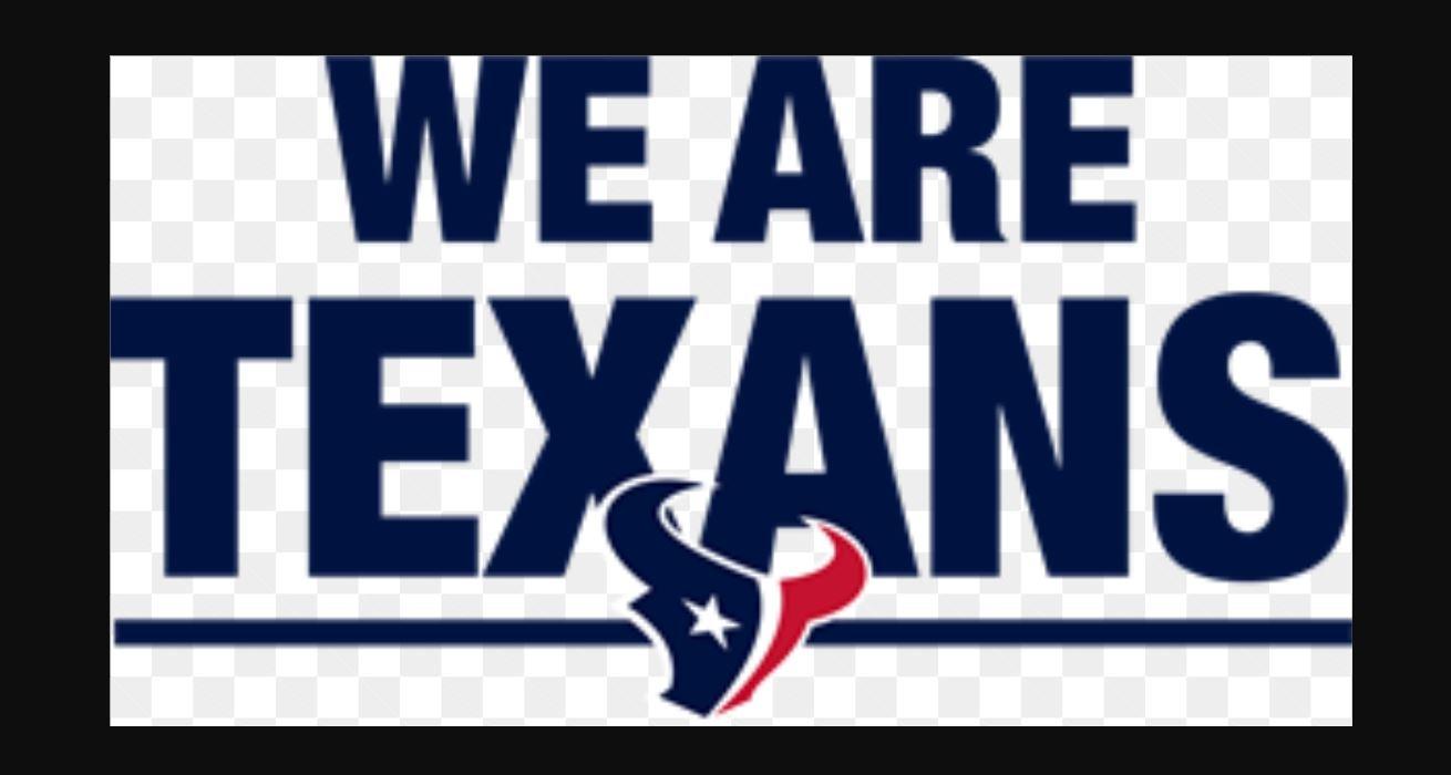 CFSA - Freshman Texans