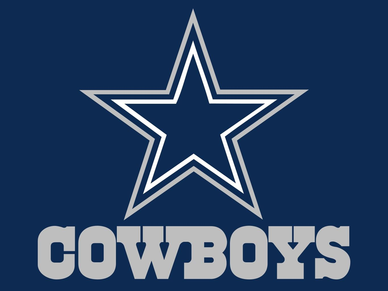 KYF - Varsity Cowboys