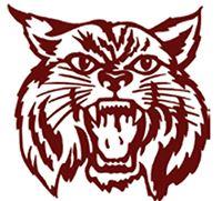 Harlem High School - Varsity Football